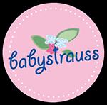 babystrauss_logo_small