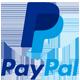 Zahlen mit PayPal bei babystrauss